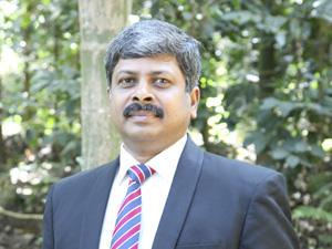 Senthil Kumar N